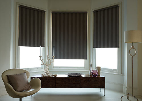 Electric Blinds Ware Sunstopper Blinds and Awnings