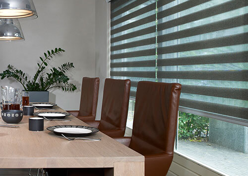 Luxaflex Blinds Ware Sunstopper Blinds And Awnings